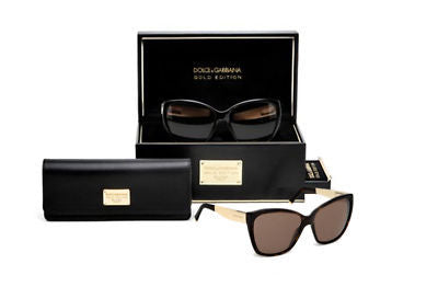 DARK HAVANA BEIGE/BROWN POLARIZED (502/83)
