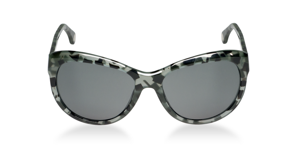 d&g sunglasses 2017