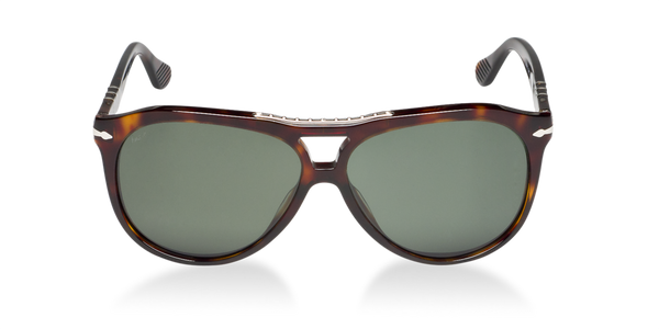 Persol PO 3008S Polarized