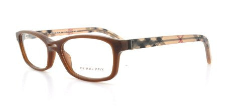 Brown Striped Beige (3237)