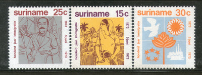 Other Indian Themes - Stamps & FDCs