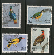 India Used Stamp & Sets
