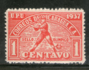 Grenada 1998 Disney Christmas Trains Mickey Donald Pluto Sc 2069 Disney MNH 1085