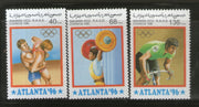 India Fiscal Raj Gainta State 8 As King Court Fee Stamp Type 20 KM 204 # 1127