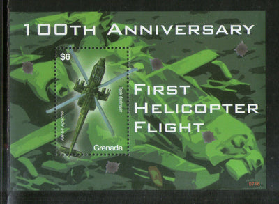 India 2000 300p ASIANA Advt. Postal Stationary Envelope MINT # 13545
