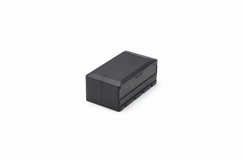 DJI TB60 Intelligent Flight Battery for Matrice 300 RTK