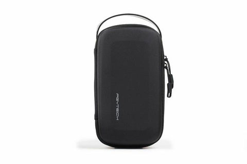 PGYTECH Mavic 2 Mini Carrying Case