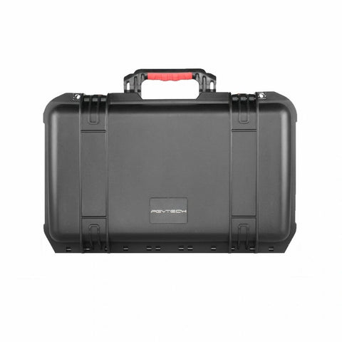 PGYTECH Mavic 2 & Goggles Safety Carry Case