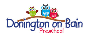 DoningtonOnBainPreschool
