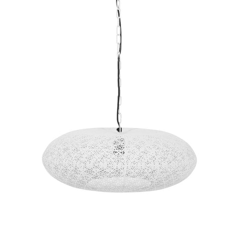 Shreyas Pendant Light