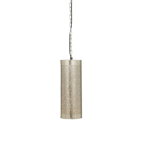 Kailash Pendant Light