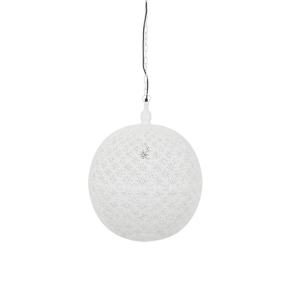 Aadi Pendant Light