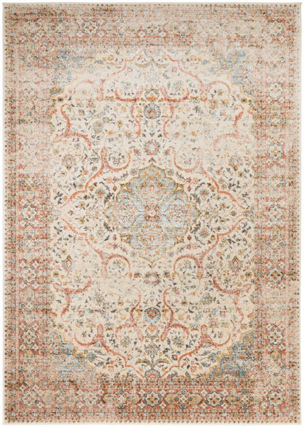 Legacy 861 Papyrus Rug