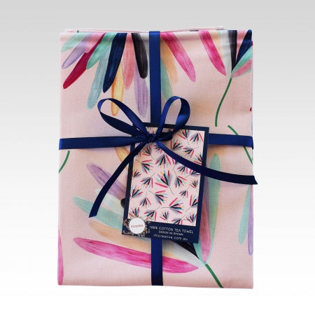 Gift Bundle #8- Birthday