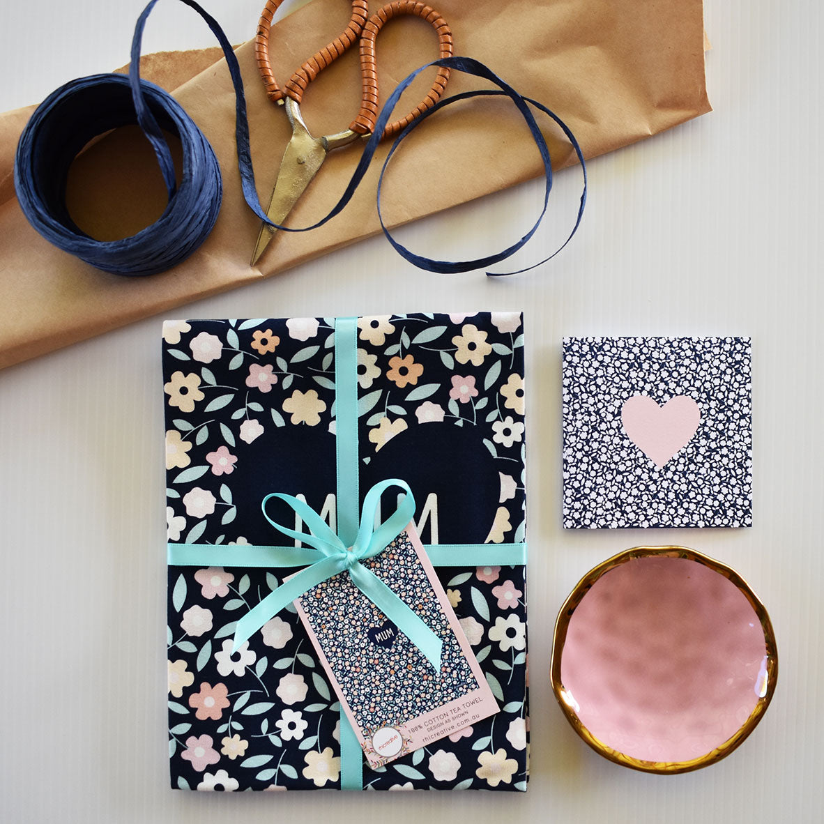 Gift Bundle #3- Mothers Day