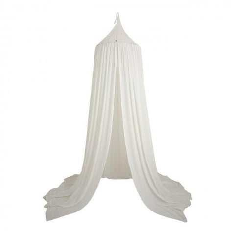 Single Bed Canopy
