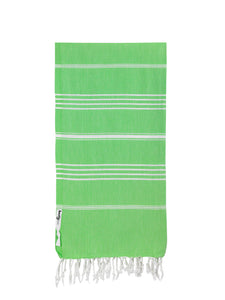 Knotty Towels - Originals - GECKO