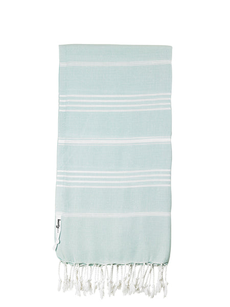 Knotty Towels - Originals - ICE