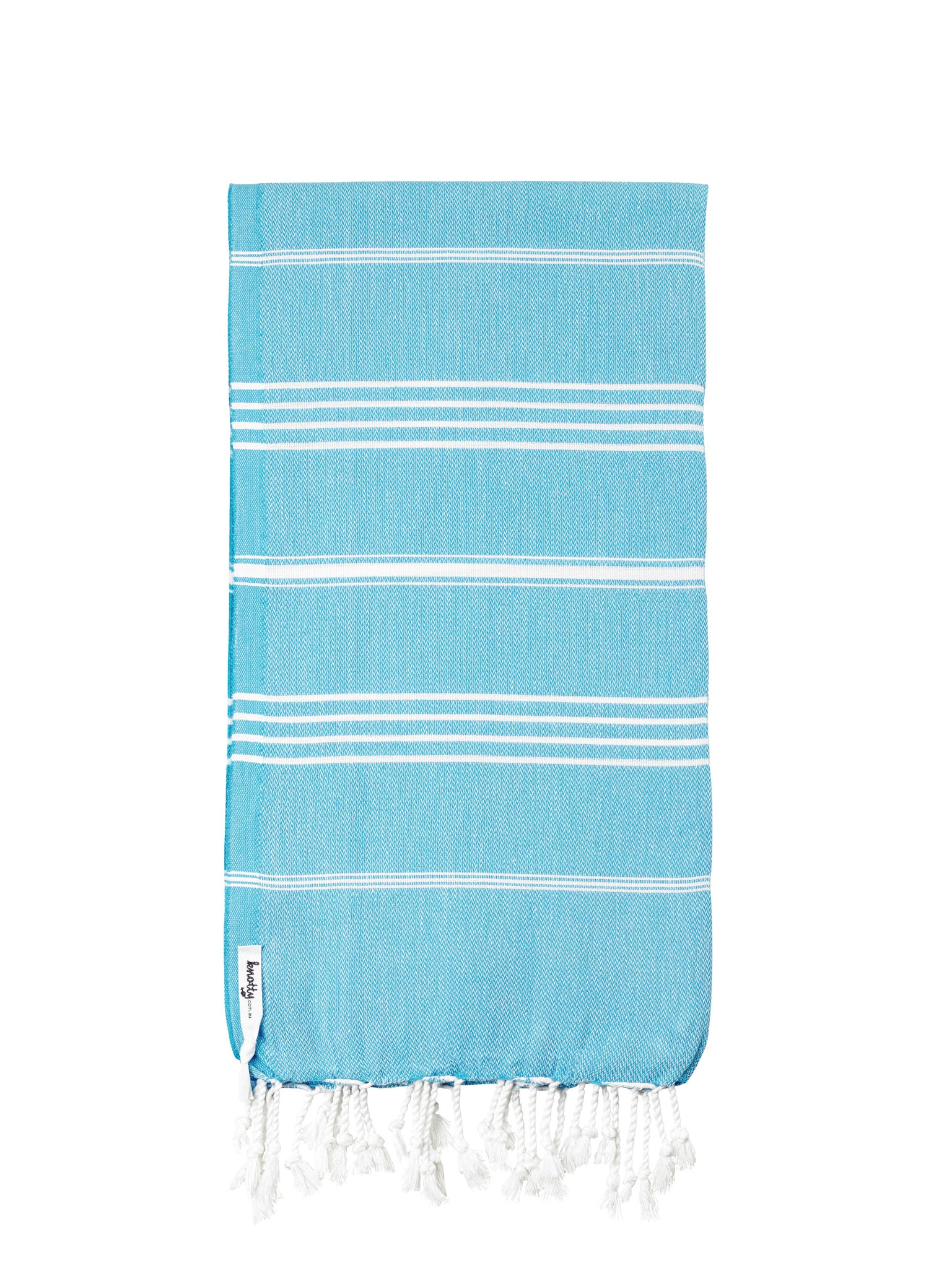 Knotty Towels - Originals - MARINE