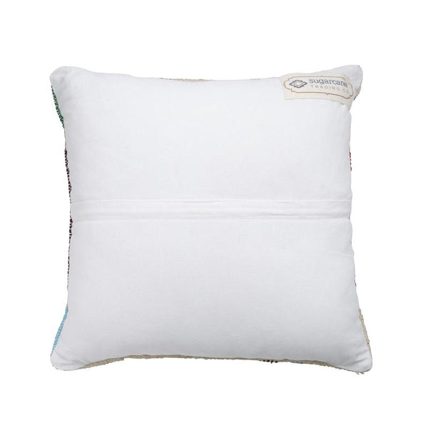 Rajika Cushion