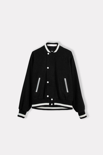 The Marc Jacket