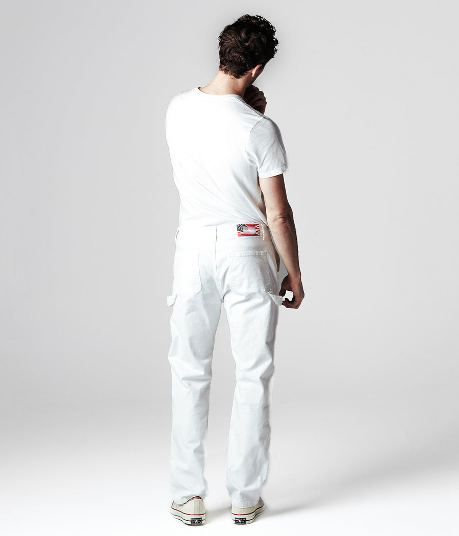 Marden Painter Pant