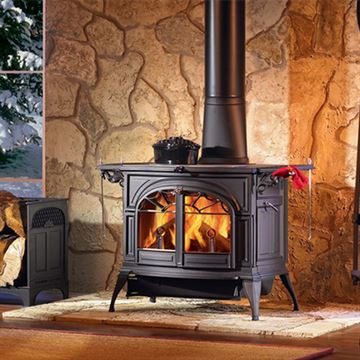 Massachusetts Wood Stove Change-Out Program