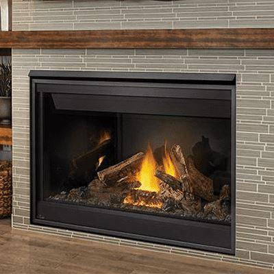 Clearance Stoves & Fireplaces