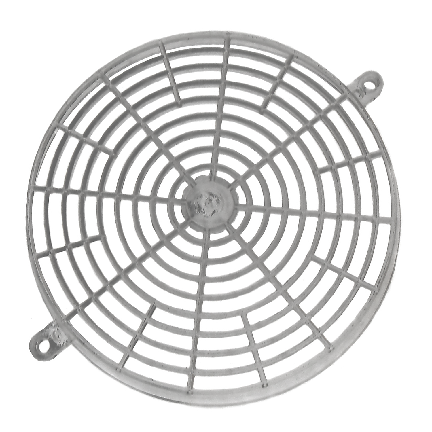00-0005-0116 | Plastic Fan Blade Cover for Thelin Pellet Stoves Gnome & Parlour 00-0005-0116