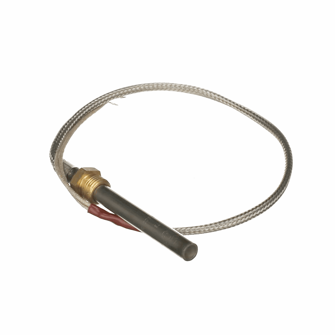 "00-0035-0133 | Thelin 3 1/4"" Igniter made for the Parlour 2006 & before, 00-0035-0133"