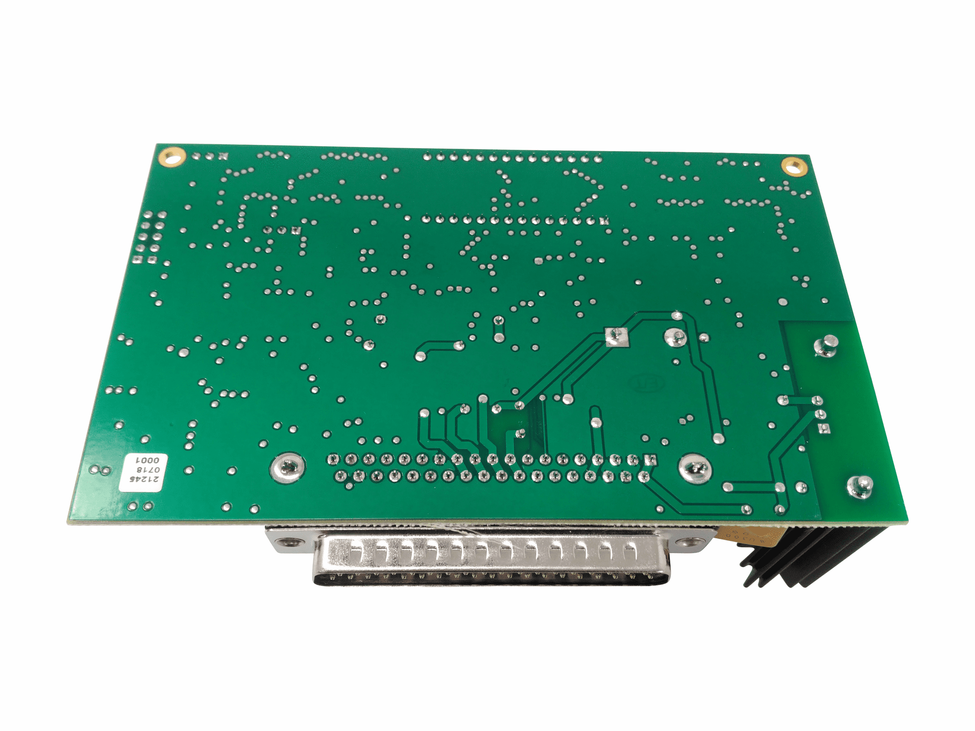 00-0035-0206 | Thelin Parlour Control Board For Models 2006-2009, 00-0035-0206