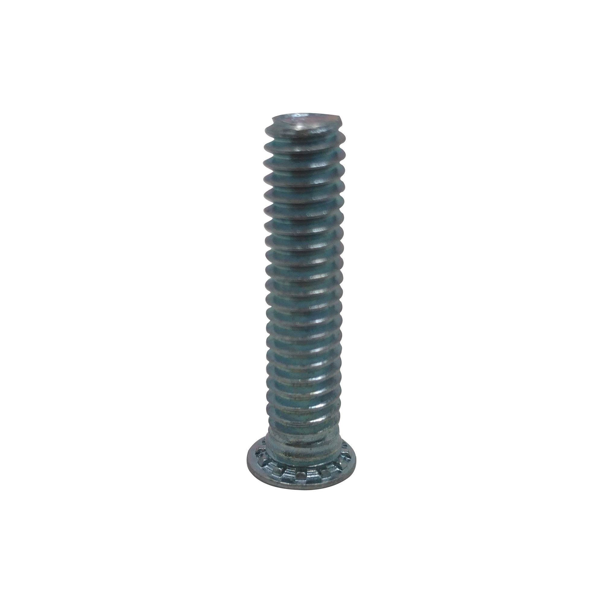 Harman Combustion Blower Mounting Screw, 1-00-53483208
