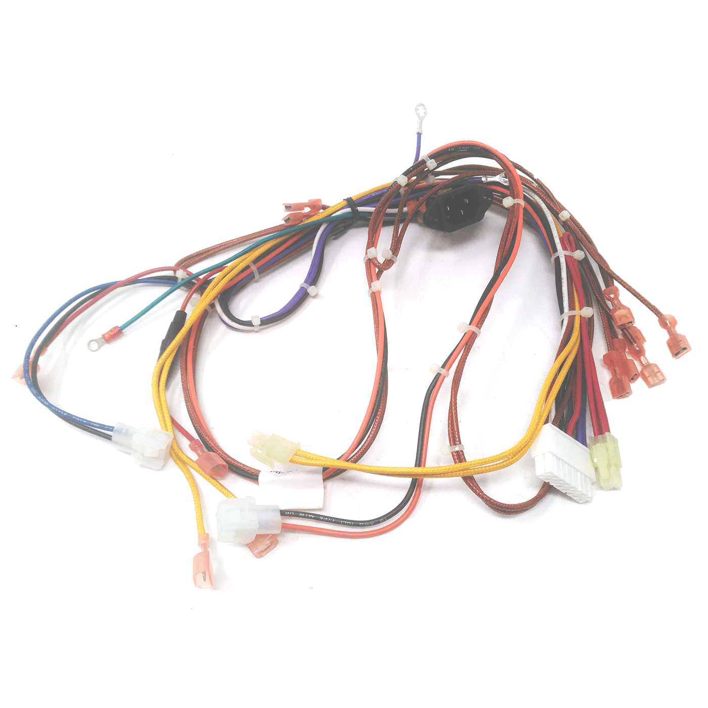 12050815 | Whitfield Profile 30 & 20 Wiring Harness, 12050815