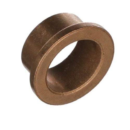 Whitfield & Lennox Upper Auger Bushing, 12051100