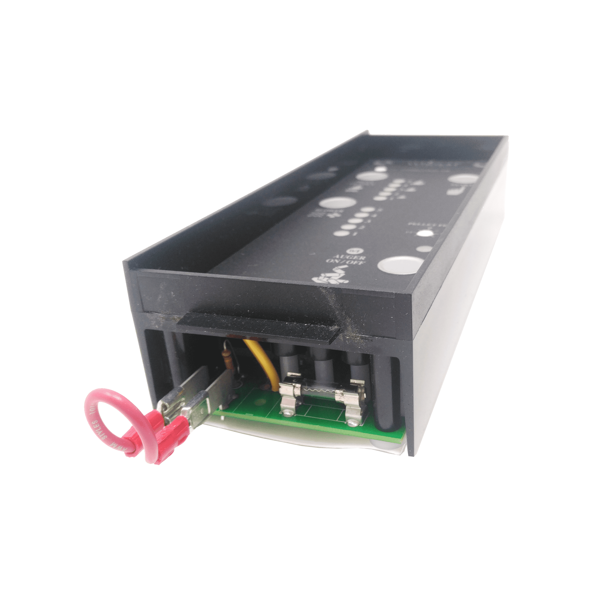 Whitfield Control Board for Advantage Stoves 12055902
