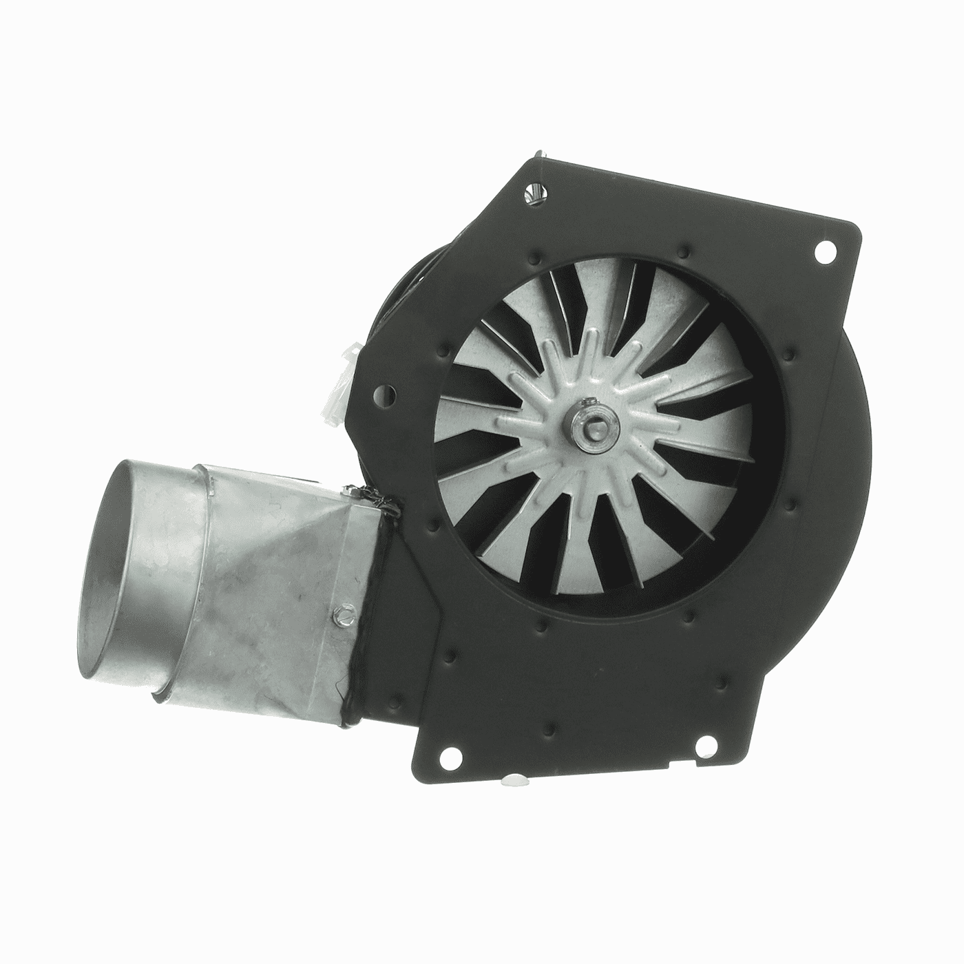 12156009 Whitfield Exhaust Blower For All Advantage