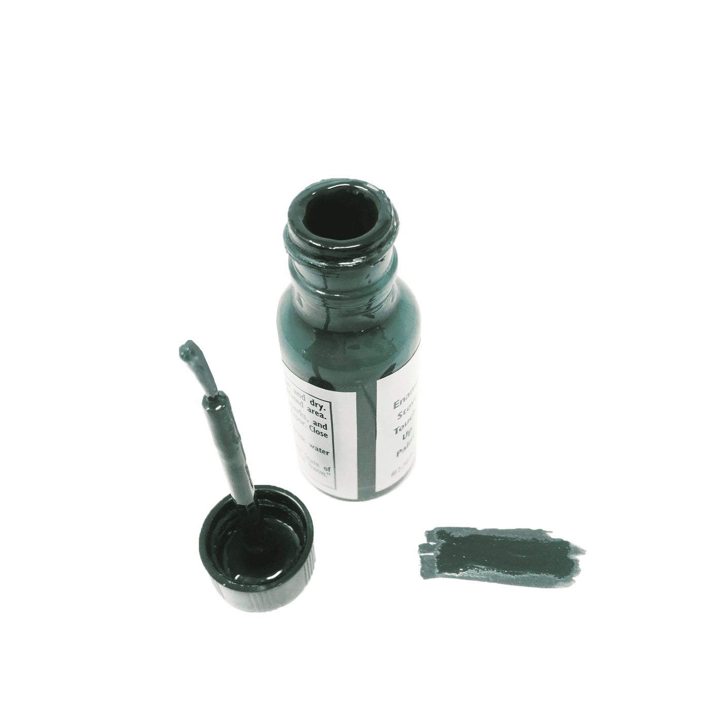 1279 | Vermont Castings Classic Green Touch Up Paint, 1279