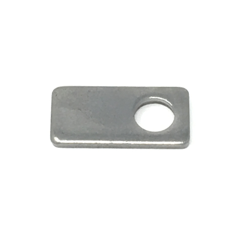1601488 | Vermont Castings Damper Tab Fits Many Models, 1601488