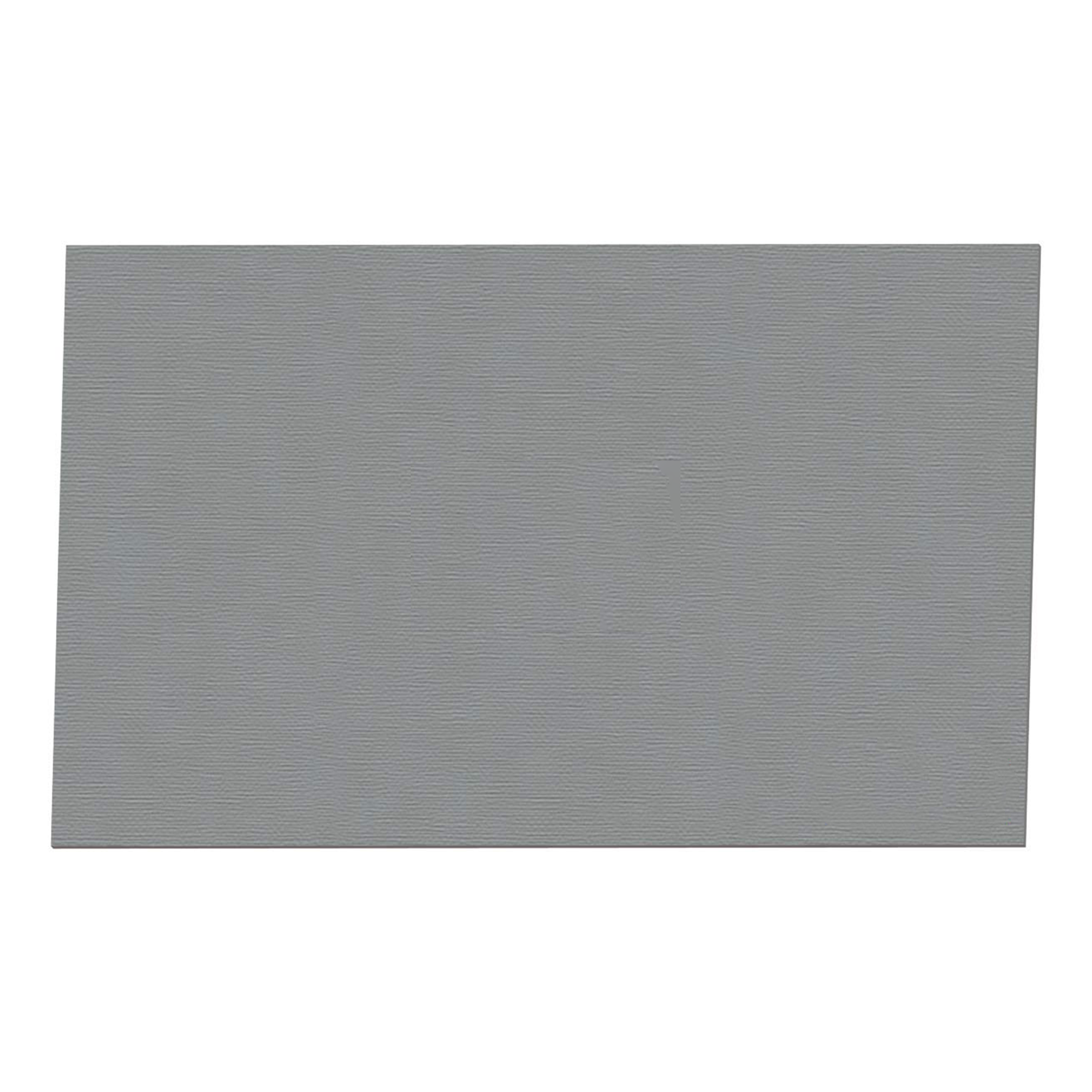 2802A | US Stove Company Ceramic Fiber Board for the Country Hearth EPA 2500, 88138-AMP