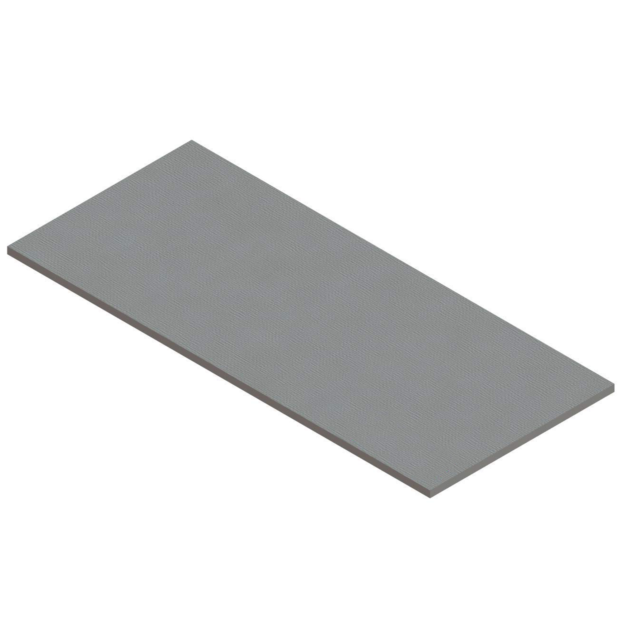 2801A | US Stove Company Ceramic Fiber Board For Model 2000, 88146-AMP