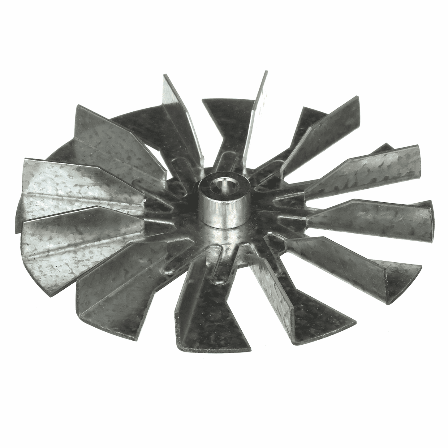 "Harman 5"" Single Paddle Blade Impeller for Many Models, 3-20-40985"