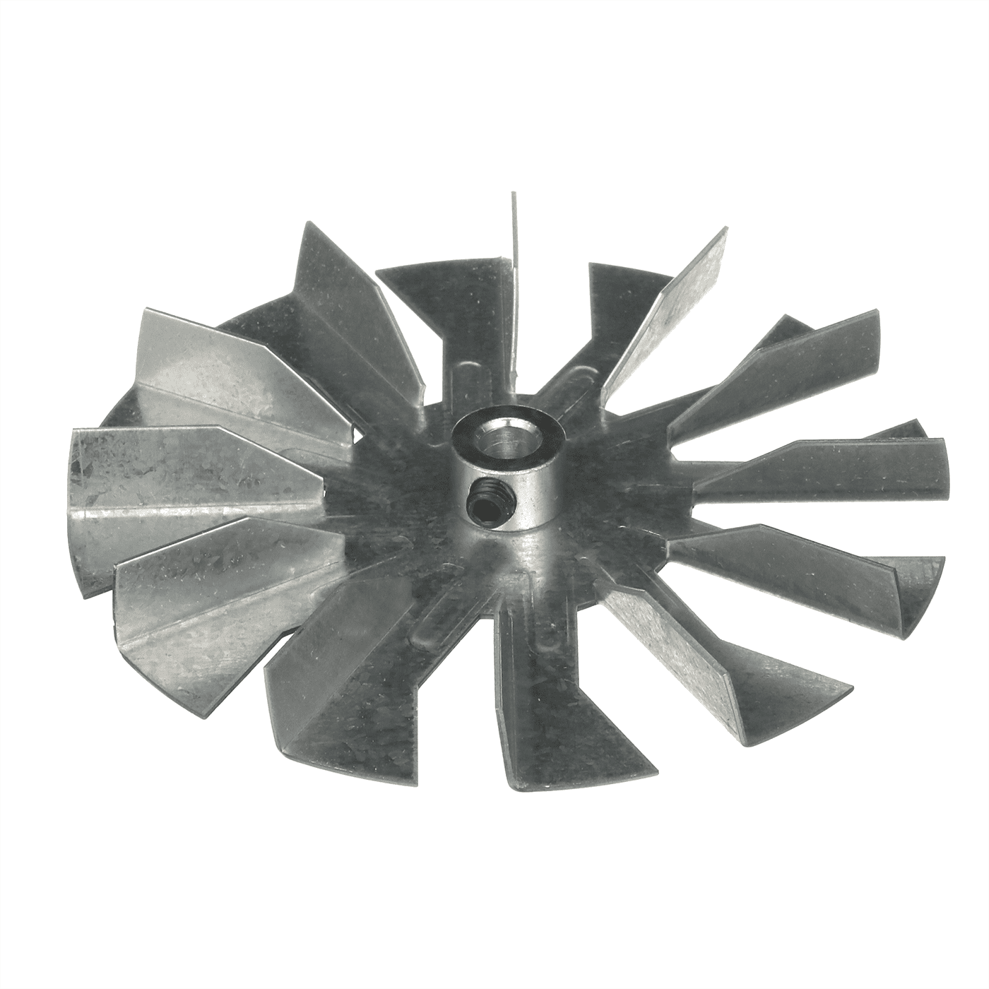 "Harman 4 3/4"" Single Paddle Blade fits P35i & Accentra Ins, 3-21-00661"