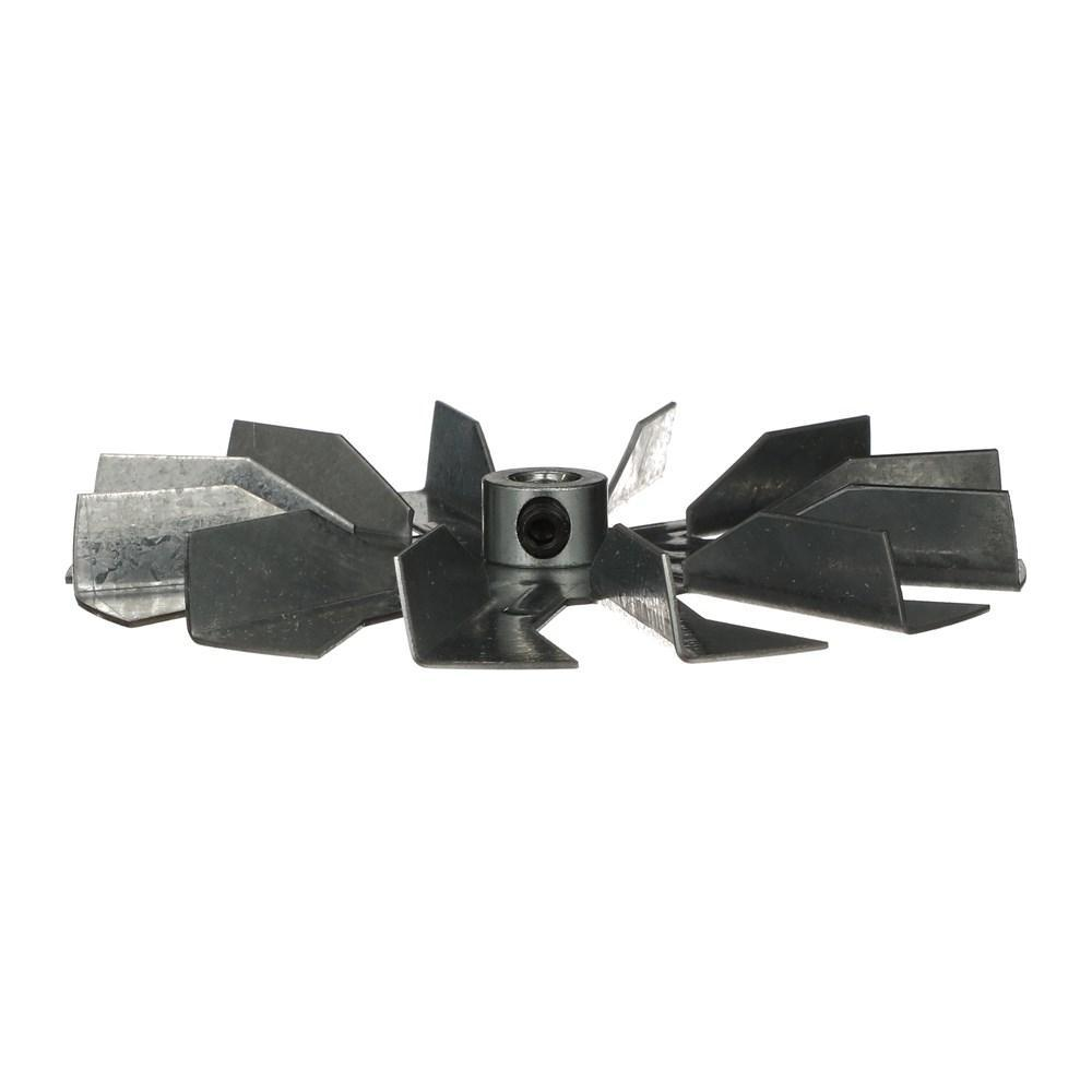 PP7900-1 | Whitfield 12056108 Impeller Exhaust by Fasco, PP7900-1
