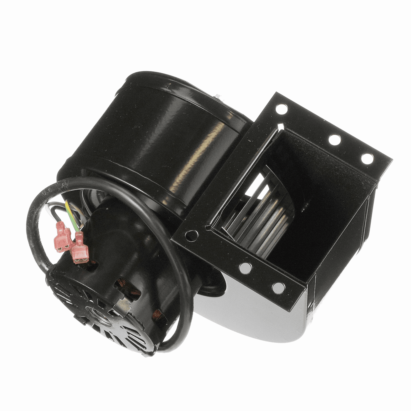 Harman Distribution Convection Room Air Blower, 3-21-33647