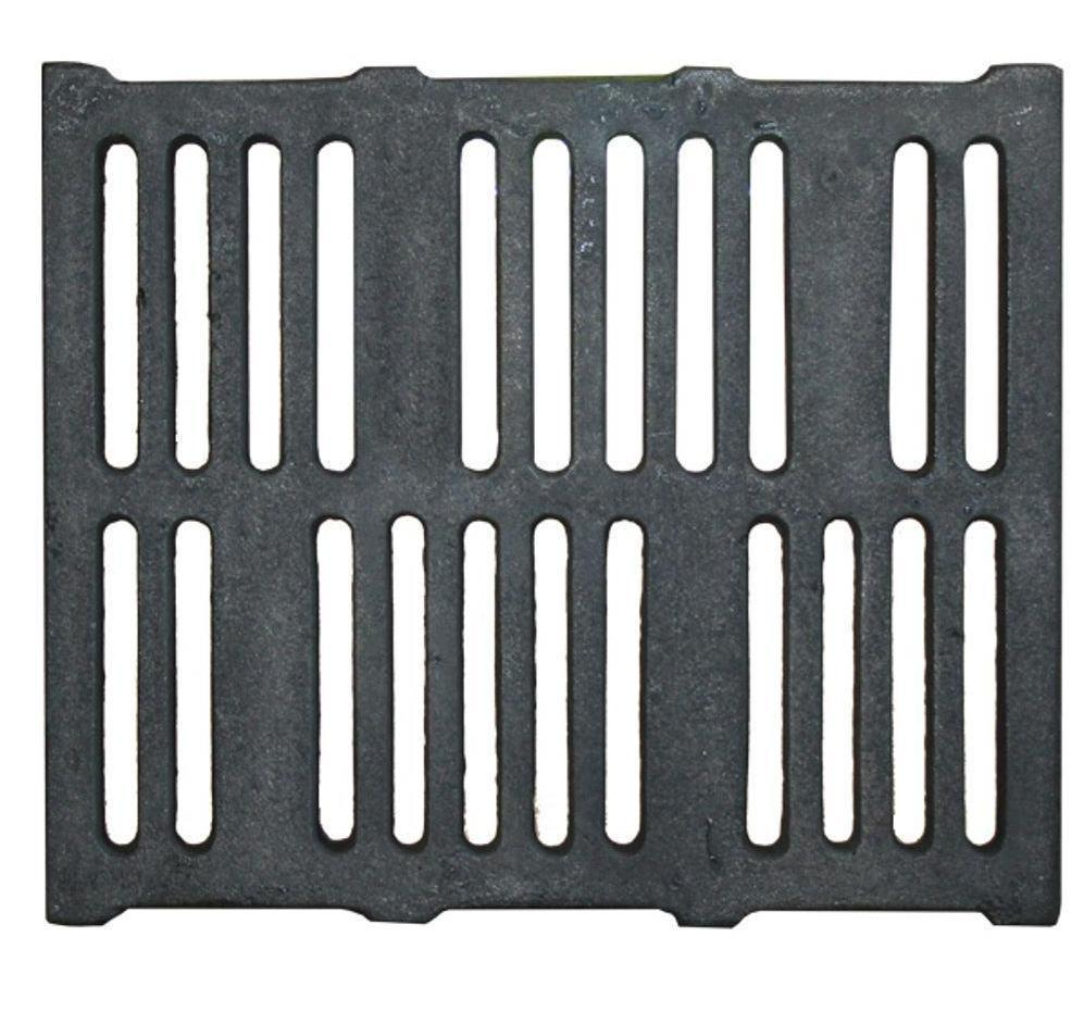 40076 | US Stove Fire Grate For Many Wonderwood Models, 40076