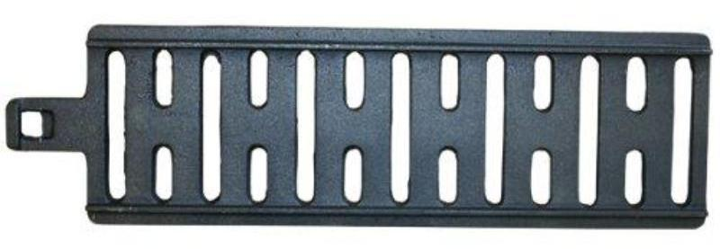 40101 | US Stove Cpmpany Coal Grate For Many Models, 40101