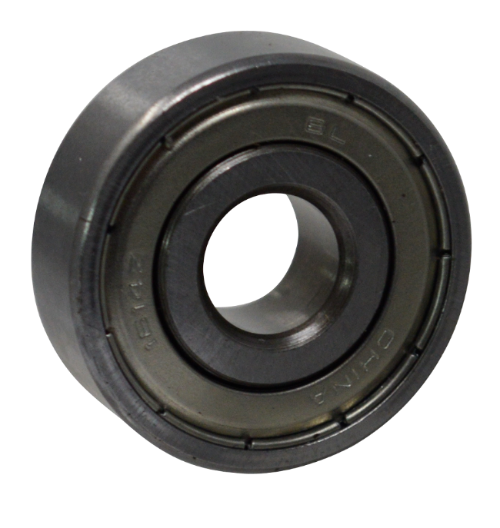 Harman Feeder Cam Bearing, 3-31-3014