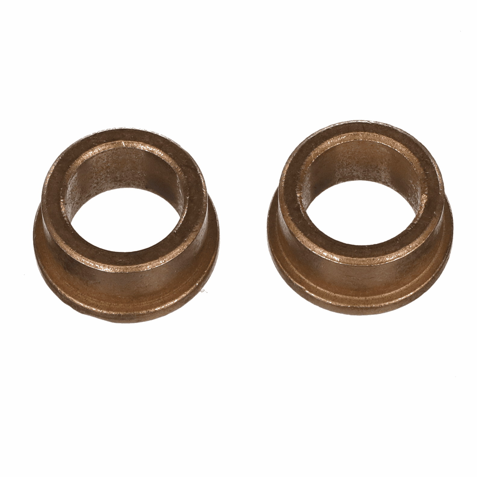 Enviro Auger Bushings set of two fits many models, 50-1806
