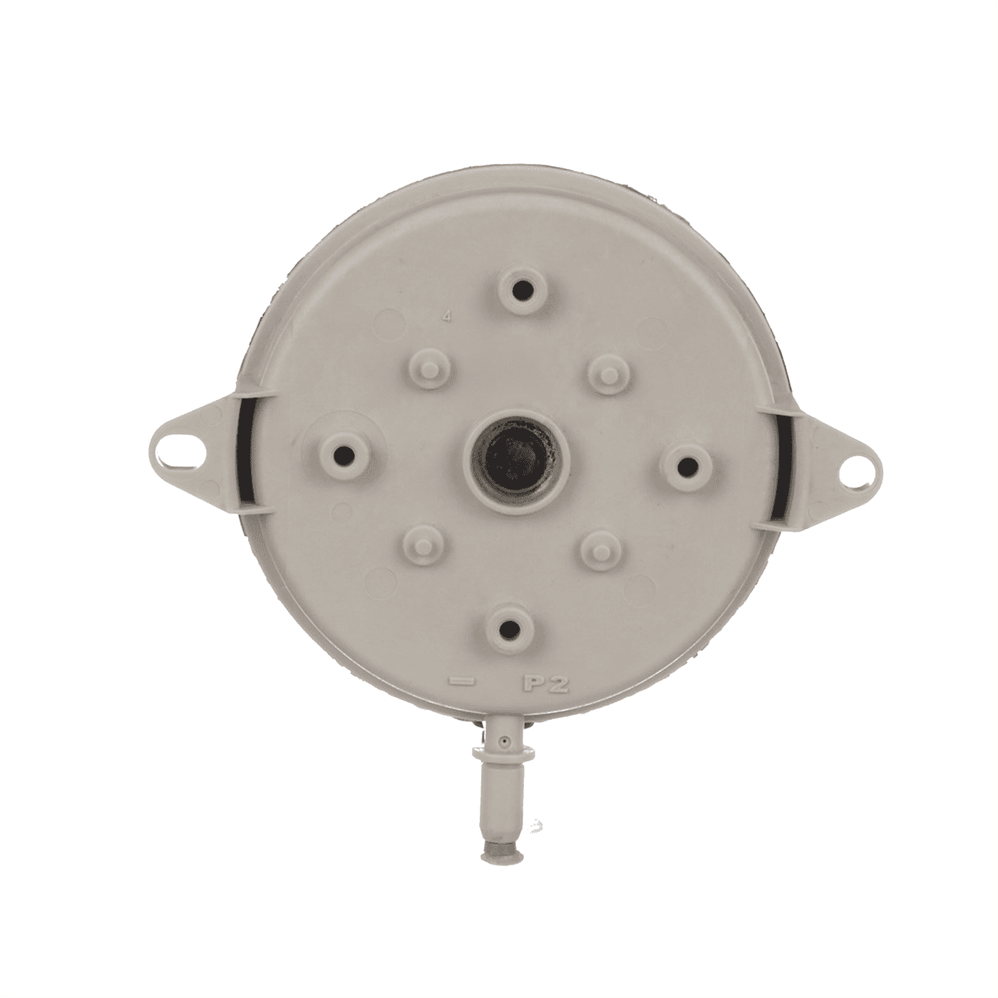 80514 | US Stove Company Pressure / Vacuum Switch For Many Models, 80514