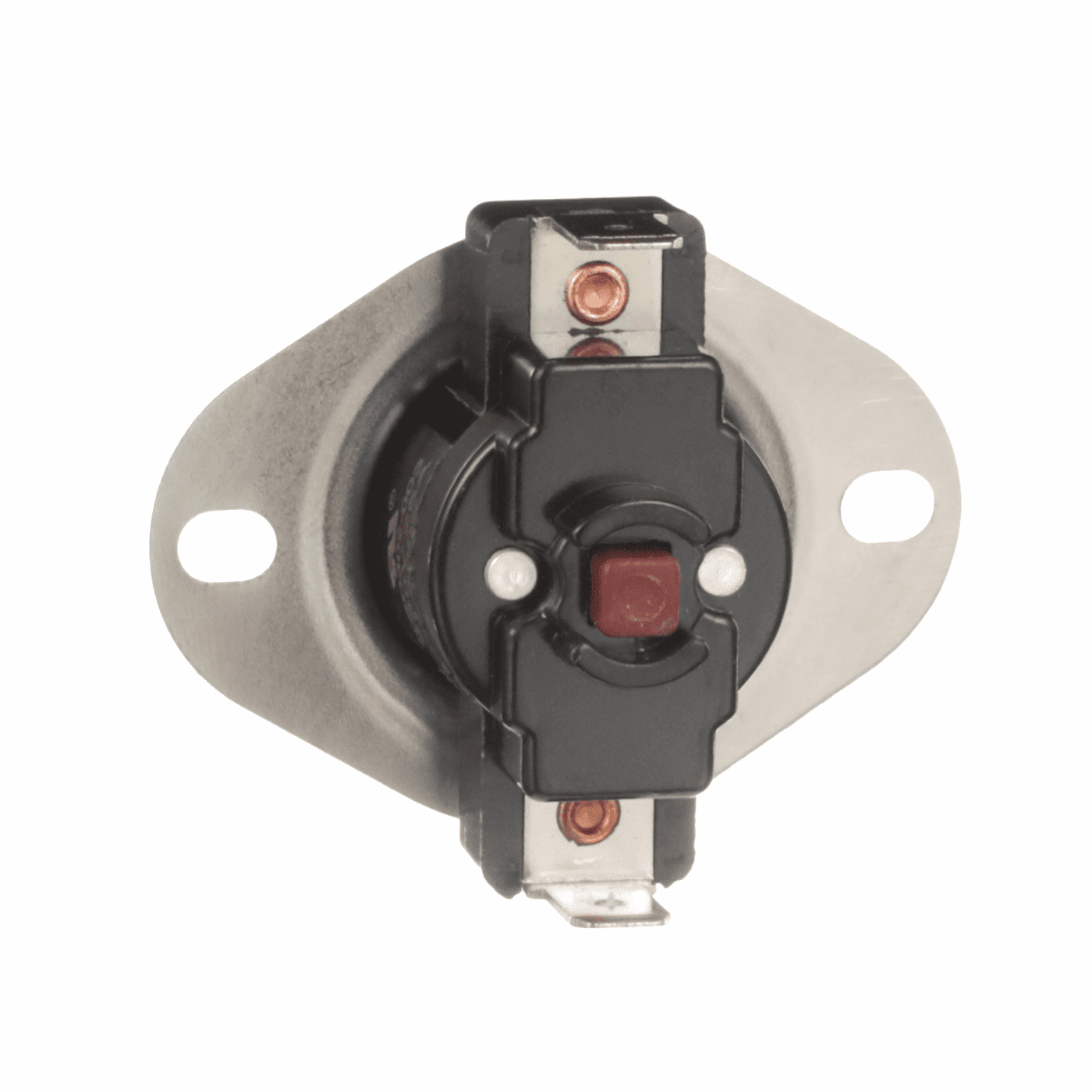80601 | USSC 200F High Temp Switch With Reset Button for the Bayfront 5660, #80601